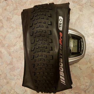 Gewicht Kenda Reifen Booster Pro TR 29 x 2,2