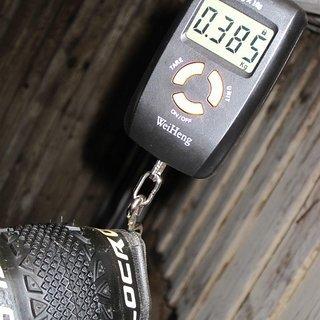 Gewicht Continental Reifen Cyclocross Speed 700x35C, 35-622