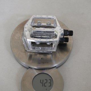 Gewicht No-Name Pedale (Platform) Plattformpedale