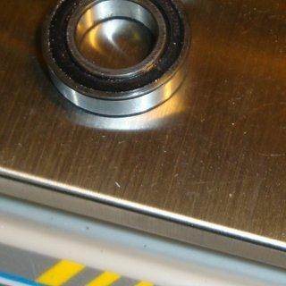 Gewicht Tune Weiteres/Unsortiertes SKF Lager 61902 15mm