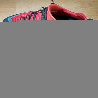 Gewicht Adidas Bekleidung Terrex Swift Solo 47 1/3