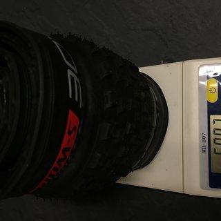 """Gewicht Specialized Reifen Renegade S-Works 29x2,1"""""""
