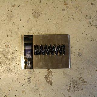 Gewicht Fox Racing Shox Feder 650 x 2.35 650 x 2.35