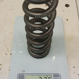 Gewicht Manitou Feder 350 x 3.50 Ti 350 x 3.50