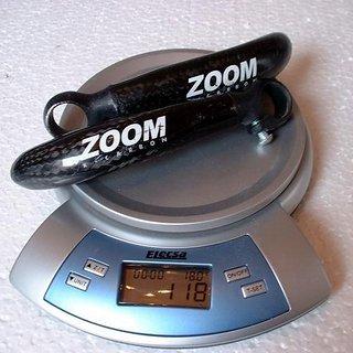 Gewicht Zoom Hörnchen Barends