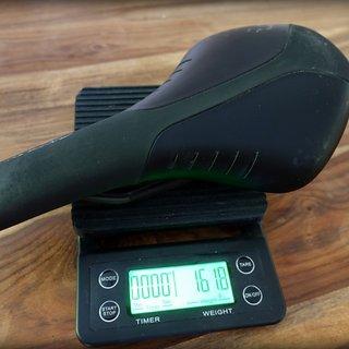 Gewicht fi'zi:k (Fizik) Sattel ANTARES R1 Carbon 141 mm
