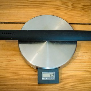Gewicht ZNEX Beleuchtung Notstrøm Silikon-Schutzhülle