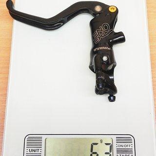 Gewicht Formula Weiteres/Unsortiertes Bremsgriff komplett The One