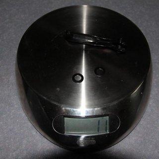 Gewicht Avid Weiteres/Unsortiertes Elixir Bremshebel