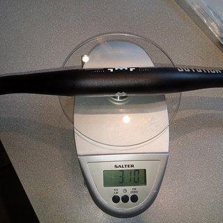 Gewicht Joystick Lenker 8 bit Alloy 38mm Rise 800mm