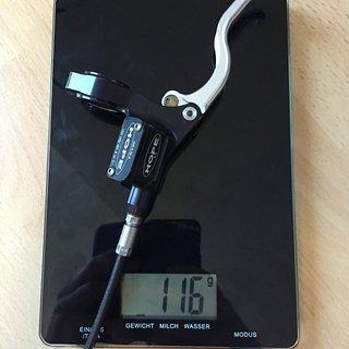 Gewicht Hope Weiteres/Unsortiertes Mini
