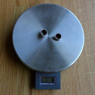 Gewicht Rock Shox Weiteres/Unsortiertes Dämpfer Gleitlager