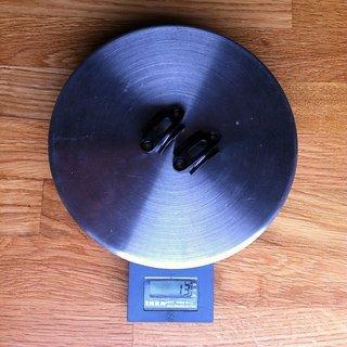 Gewicht Hope Weiteres/Unsortiertes Tech Hebelschellen Standard