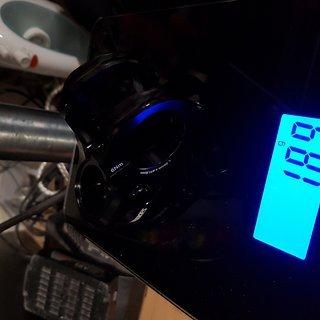Gewicht DMR Vorbau Defy 50mm