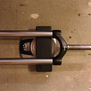 Gewicht Rock Shox Weiteres/Unsortiertes Domain SC 180mm Standrohreinheit