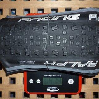 """Gewicht Schwalbe Reifen Racing Ralph 26x2,25"""" / 57-559"""
