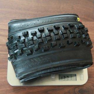 """Gewicht Intense Reifen ITS 909 DH 2.5 26x2.5"""""""