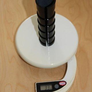 Gewicht Vecnum Weiteres/Unsortiertes Reduzierhülse 30,9 auf 34,9 30,9mm auf 34,9mm x 140mm