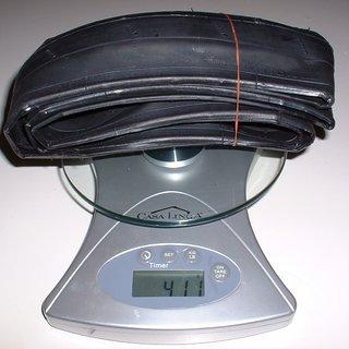 """Gewicht Maxxis Reifen Xenith 26x1,5"""" / 40-559"""