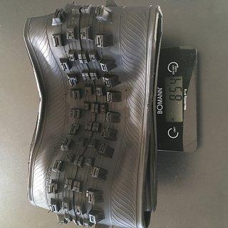 Gewicht Kenda Reifen Hellkat ATC EN-EDC 27,5x2,4