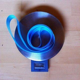"Gewicht Schwalbe Felgenband 26"" Felgenband 32mm 32-559"