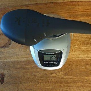 Gewicht fi'zi:k (Fizik) Sattel Tundra M1 290x125 mm