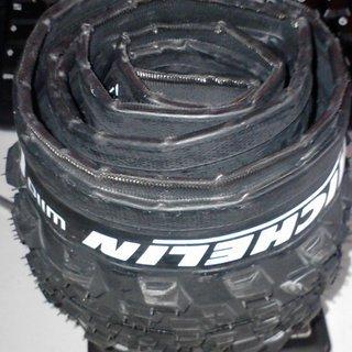 """Gewicht Michelin Reifen Wild Grip'R Advanced 26x2.1"""" / 54-559"""