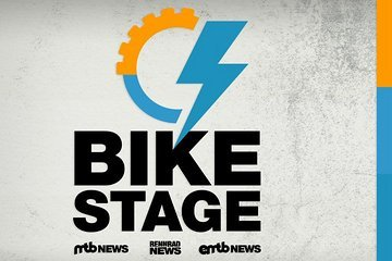 bikestage