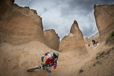 cappadocia manfred stromberg0103