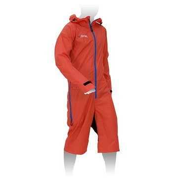 dirtlej-dirtsuit-light-edition-red-cutout