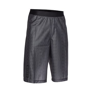 ION Regen Shorts Shelter