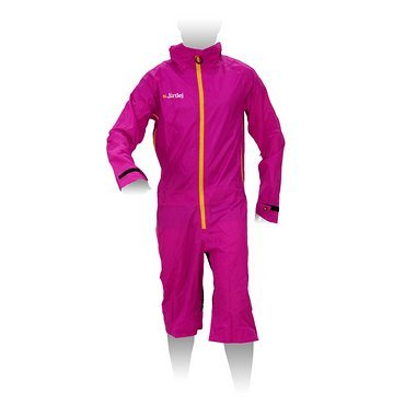 dirtlej-dirtsuit-light-edition-pink-cutout