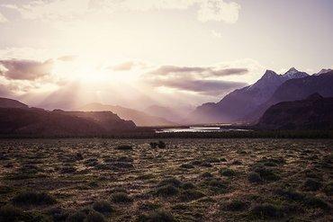 patagonien reise 017 lowRES