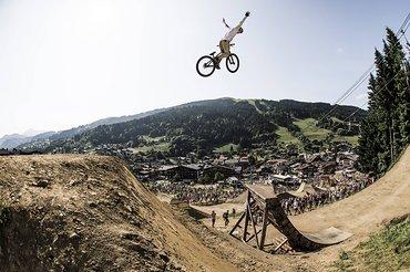 Matt Jones
