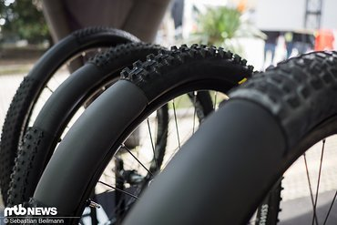 ... und so ziemlich jeder anderen Reifengröße