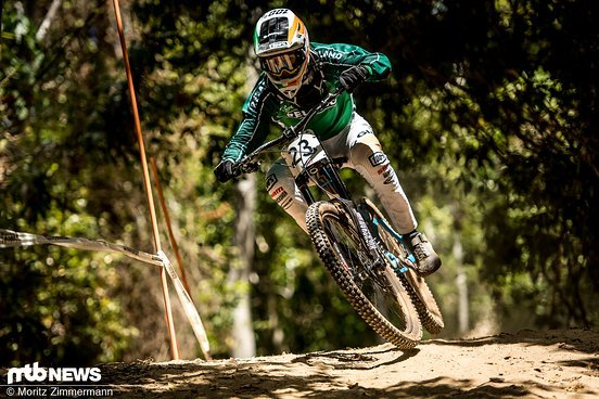 world-champs-cairns-practice-9758