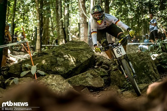 world-champs-cairns-practice-9690