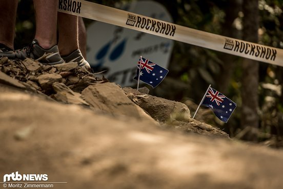 world-champs-cairns-practice-0652