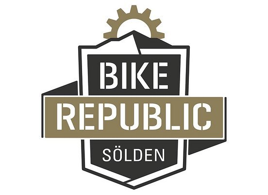 logo soel bike republic