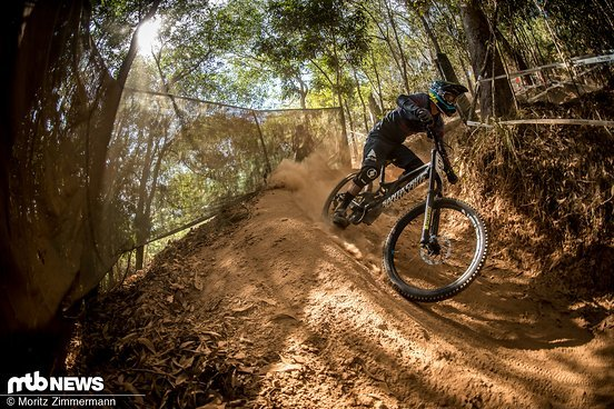 world-champs-cairns-practice-9065