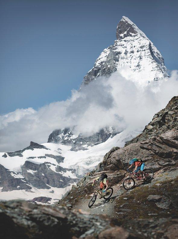 Zermatt 12