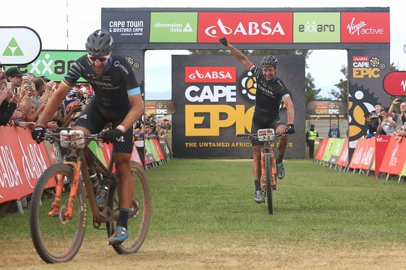 11 16 28 Shaun Roy-Cape Epic-SPORTZPICS