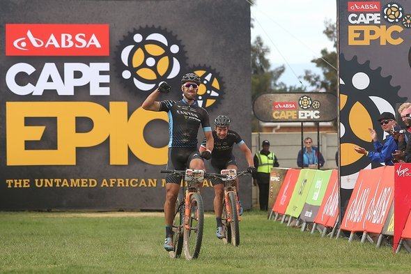 11 16 24 Shaun Roy-Cape Epic-SPORTZPICS