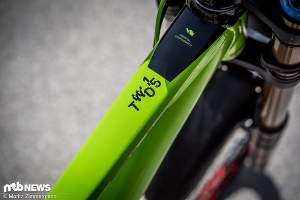 downhill-world-cup-leogang-boxxengasse-cube-global-squad-1195