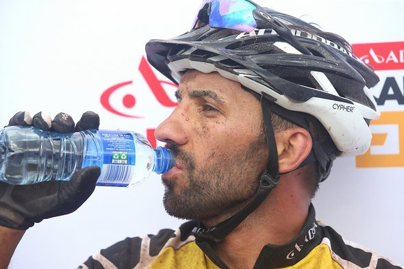11 22 40 Shaun Roy-Cape Epic-SPORTZPICS