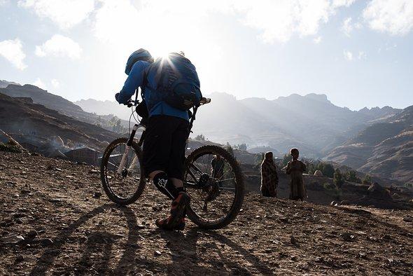 Äthiopien #12