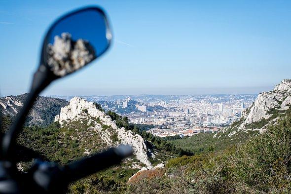 Marseille Calanques-2