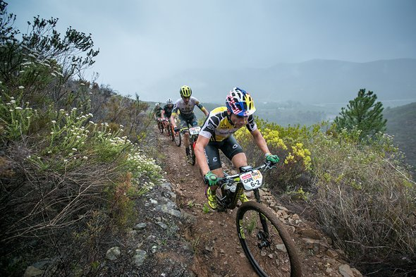07 47 11 Mark Sampson-Cape Epic-SPORTZPICS