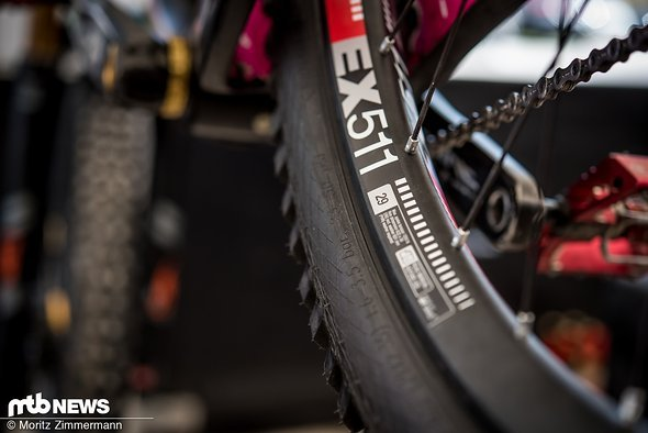 downhill-world-cup-leogang-boxxengasse-transition-1228