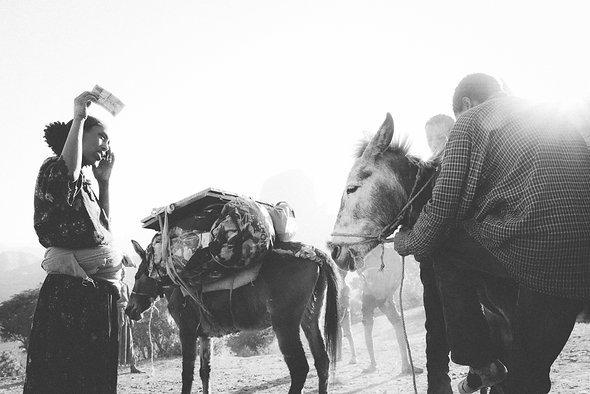 Äthiopien #24
